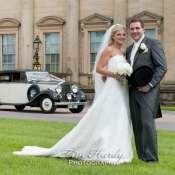 harewood_house_wedding