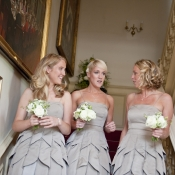 Bridesmaids_make-up