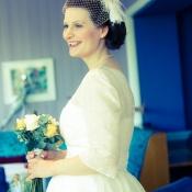 vintage_bride_devonshire_fell