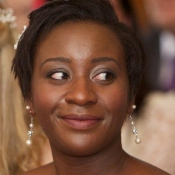 Natural_bridesmaid_makeup_black_skin