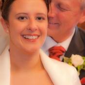 wedding_make-up