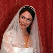 Yorkshire_wedding