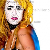 Roy_Lichtenstein_make-up