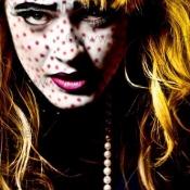 Roy_Lichtenstein_Inspired_makeup