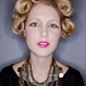 Creative_make-up