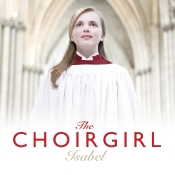 The_Choirgirl_Isabel_Final_Cover