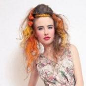 Fake_Magazine_editorial_spring_shoot