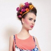 In_bloom_fashion_photography_for_Fake_Magazine