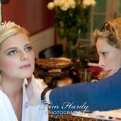 harewood_house_wedding