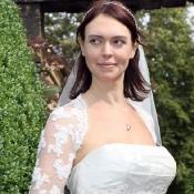 Yorkshire_bride