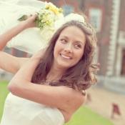 Natural_bridal_make-up