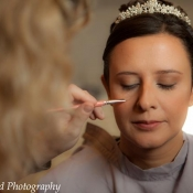 Bride_in_progress
