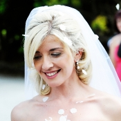 the_craiglands_wedding